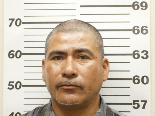 Sexual offenders in mission texas